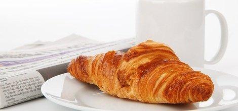 Breakfasts ele hotelandgo arasur hotel rivabellosa