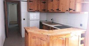3 BEDROOM APARTMENT ELE Apartaments Velas Blancas