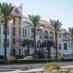 ATH Roquetas de Mar Hotel