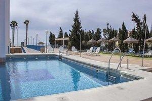 Enjoy your holidays! ELE Hotels
