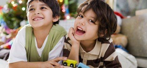 CHILDREN'S PLAYGROUND ATH Portomagno Hotel