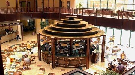 Hotel ATH Las Salinas Park ATH Las Salinas Park Hotel