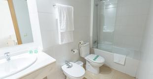 Studio ele domocenter apartments seville