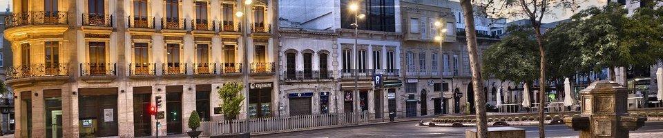 Urban ELE Hotels