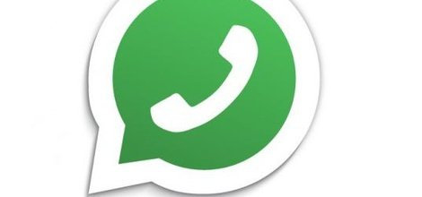 Customer service via whatsapp available 24h ele enara boutique hotel valladolid
