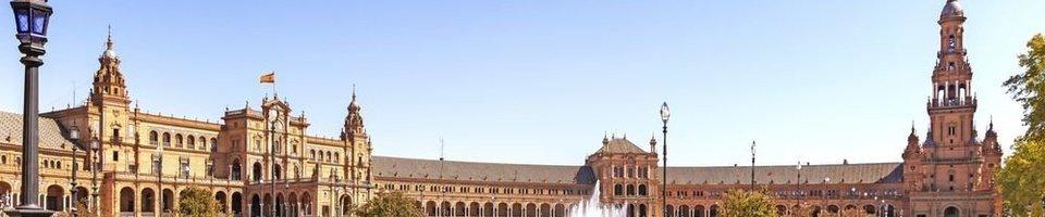Seville ELE Hotels