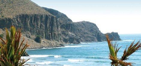EXCURSIONS ATH Cabo de Gata Hotel