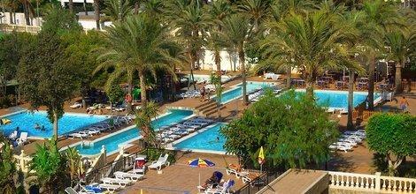 SOLARIUM TERRACE  ATH Portomagno Hotel