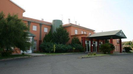 ATH Cañada Real Plasencia Hotel ATH Cañada Real Plasencia Hotel