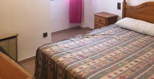 2 BEDROOM APARTMENT ELE Apartaments Velas Blancas