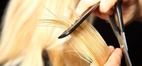 Hairdresser ele spa medina sidonia hotel medina-sidonia
