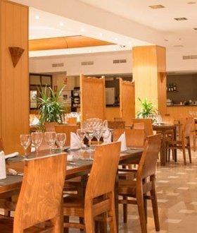 Meeting room 'El Mirador' ELE Hotels